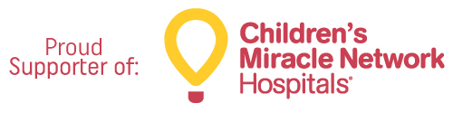 Rhode Island Rx Card is a proud supporter of Children's Miracle Network Hospitals